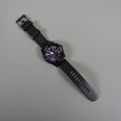 g watch r-8