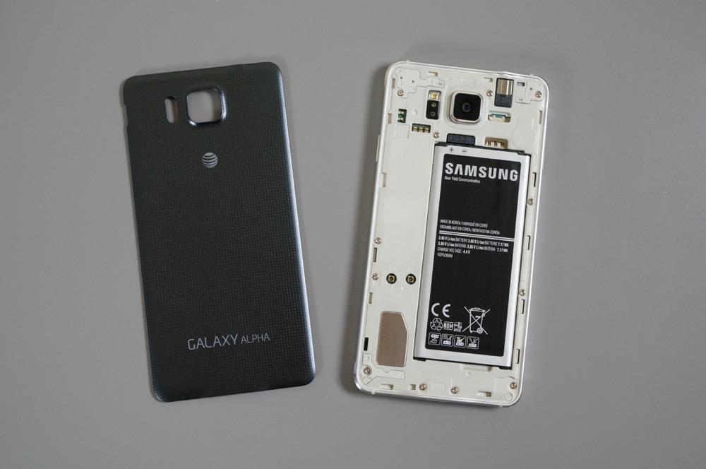 galaxy alpha14