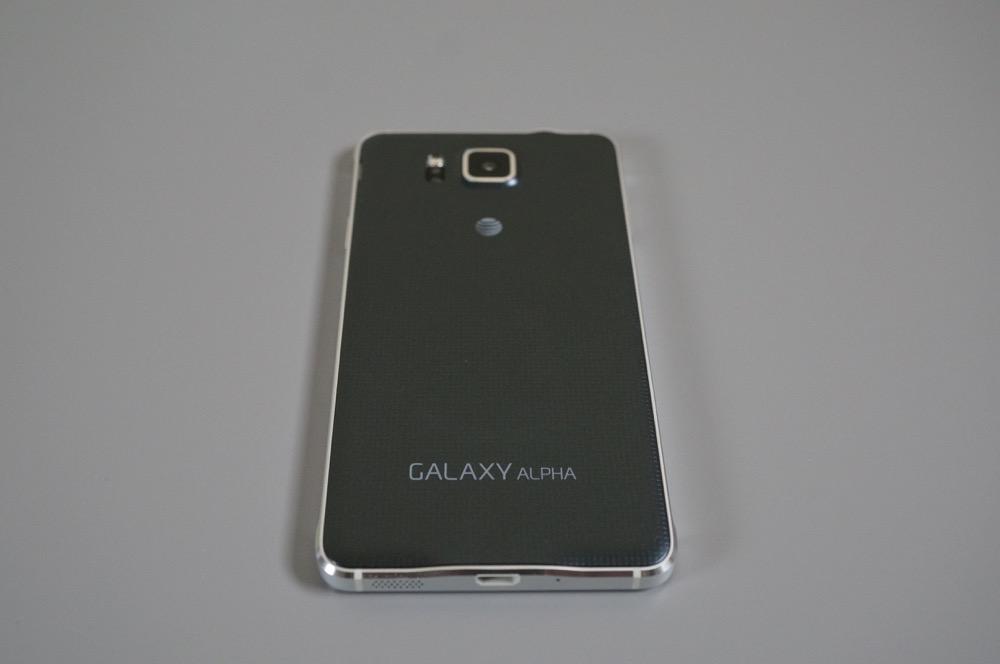galaxy alpha3
