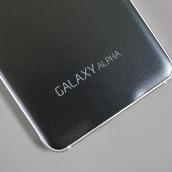 galaxy alpha5