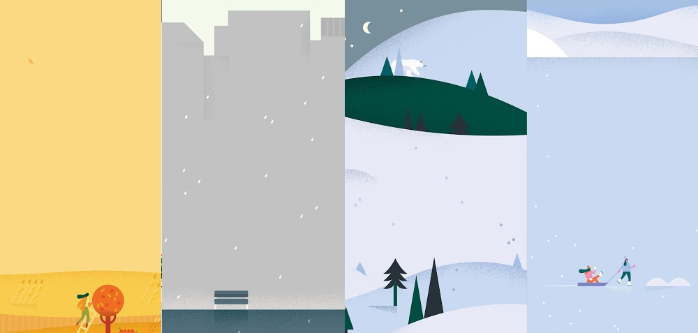 Google Calendar Background Wallpaper : Download seasonal backgrounds from new google calendar