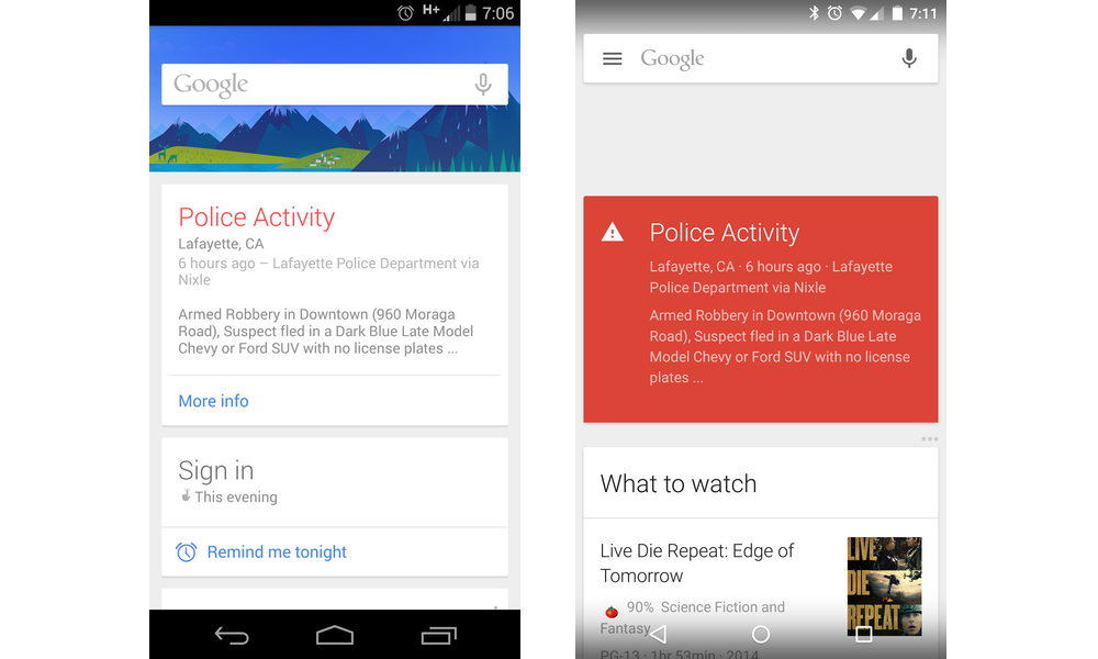 google-now-police-alerts
