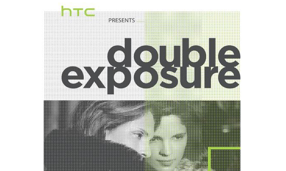 htc double exposure