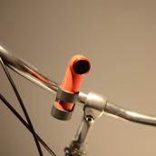 htc_recamera_bike