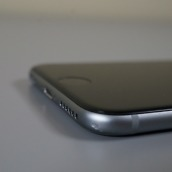 iphone 6 review-19