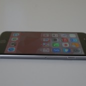 iphone 6 review-5