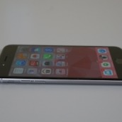 iphone 6 review-6