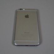 iphone 6 review-8