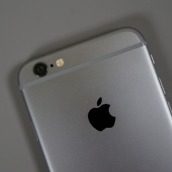 iphone 6 review-9