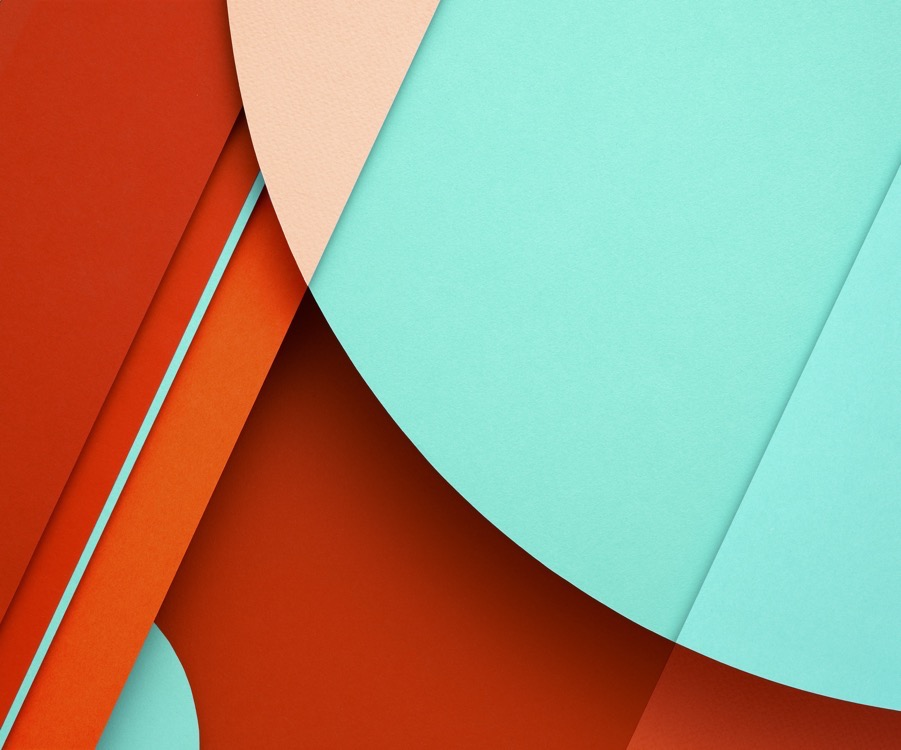 """Download: Android 5.0 """"Lollipop"""" Wallpapers From the Nexus 5, Sounds Too"""