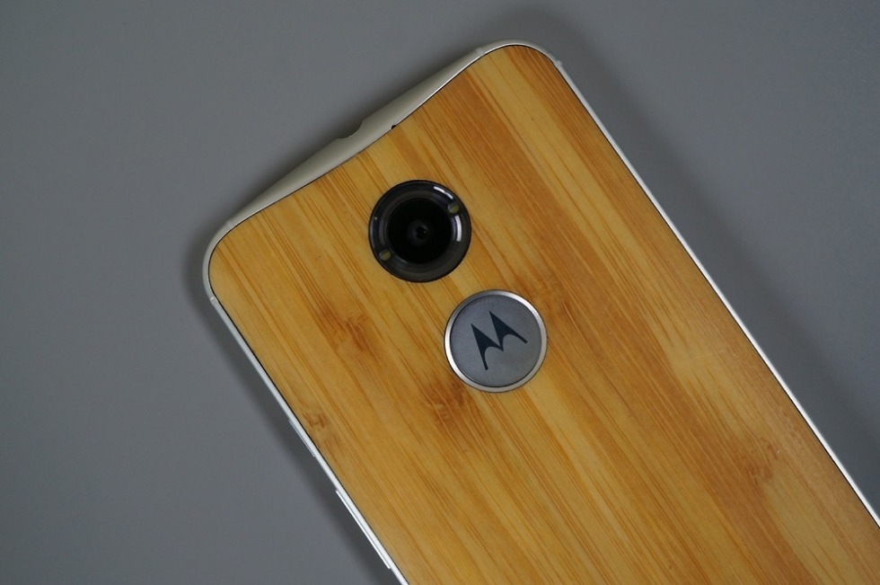 These Could be the Model Numbers for Three New Motorola