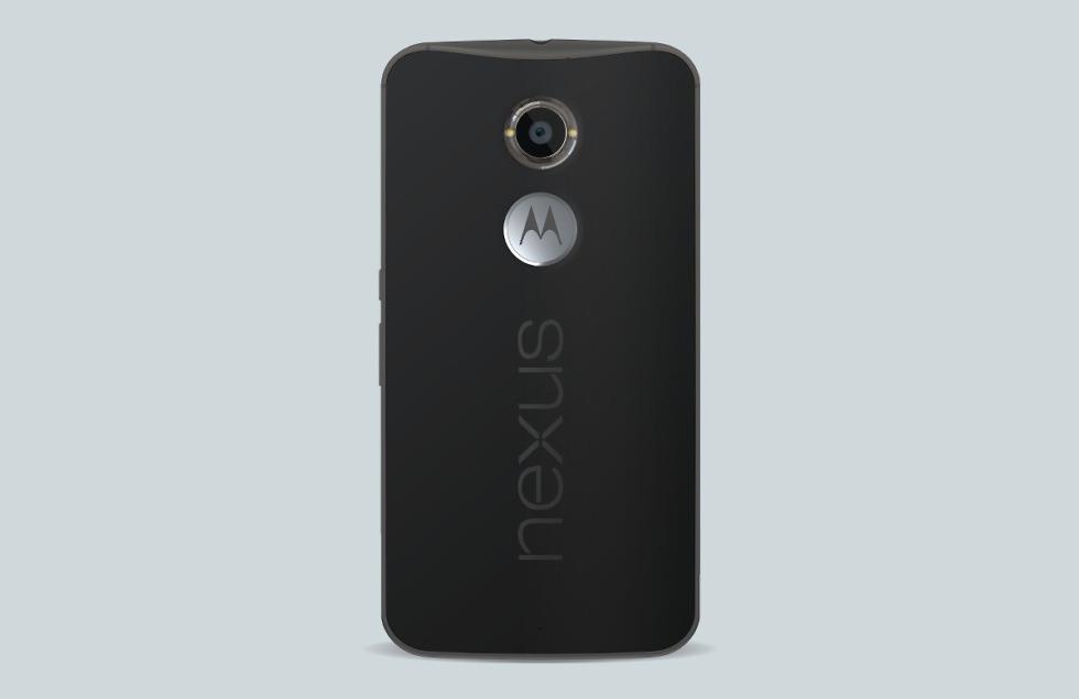 "5171c58a35 Wall Street Journal  Nexus 6 ""Shamu"" Arrives This Month – Droid Life"