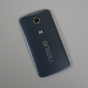 nexus 6 blue-1
