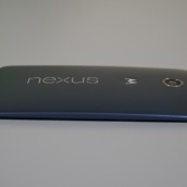 nexus 6 blue-10