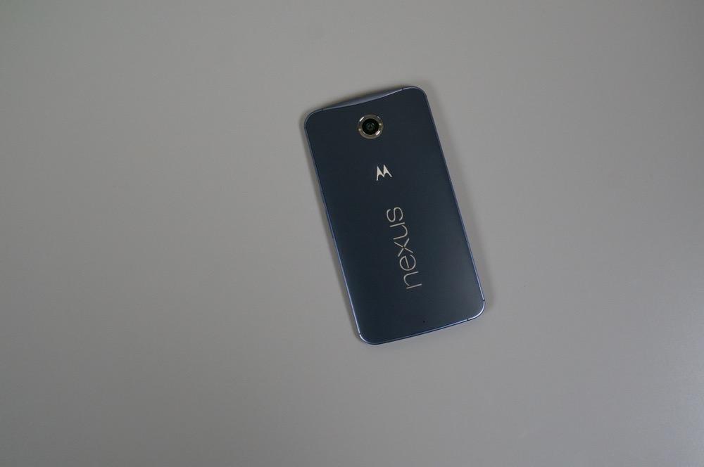 nexus 6 blue-13