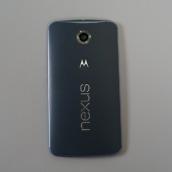 nexus 6 blue-2