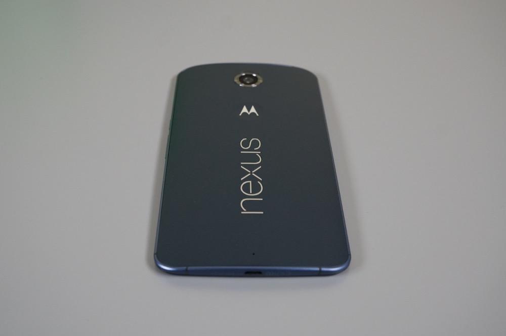 nexus 6 blue-5
