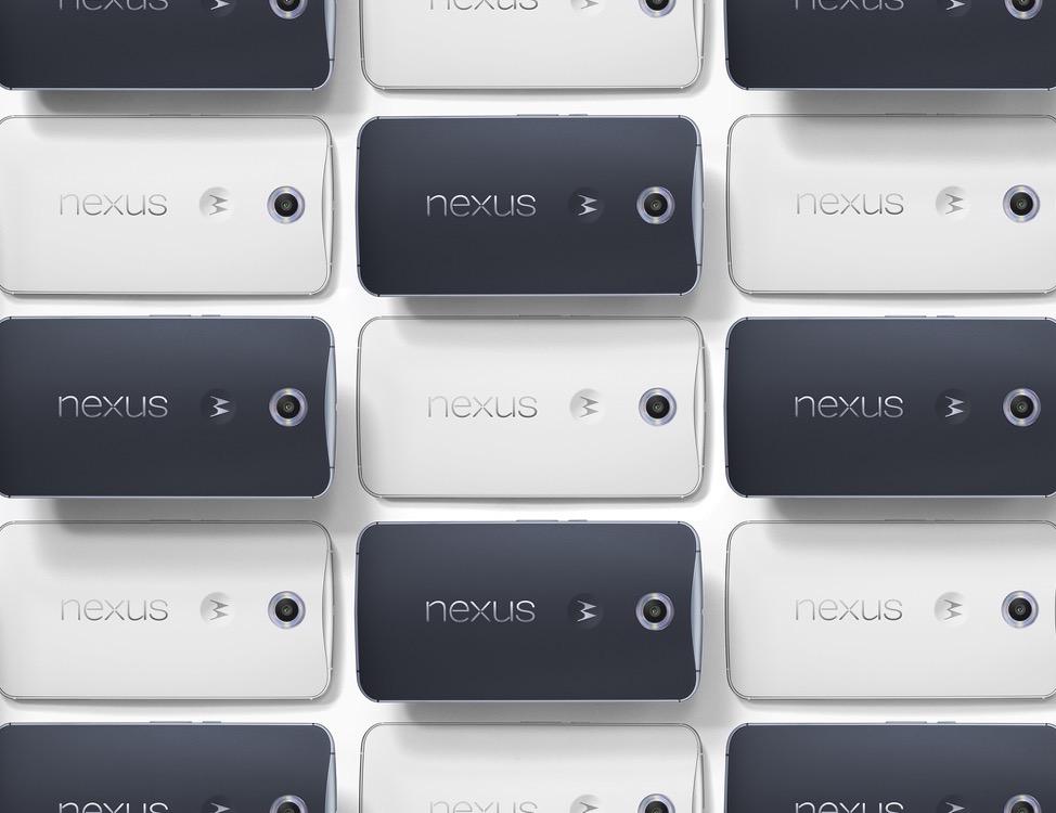 nexus 6 official-1