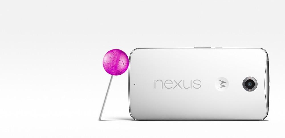 nexus 6 official-3