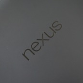 nexus 9 black-9