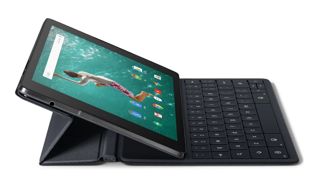 Nexus 9 Keyboard Folio and Magic Cover Available on PreOrder From