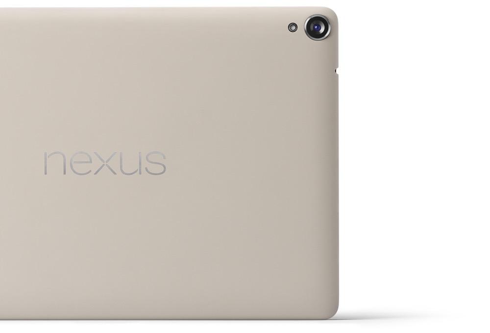 nexus 9 official-2