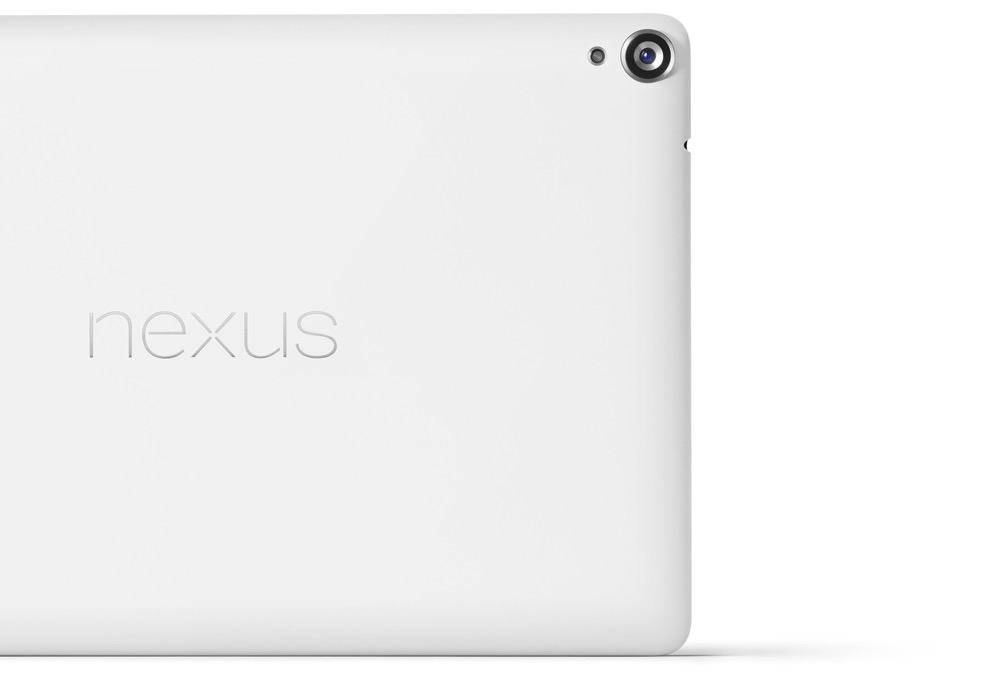 nexus 9 official-3