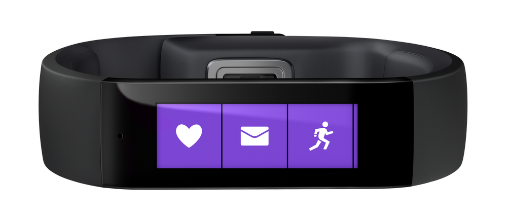 rsz_microsoft-band_hero_1