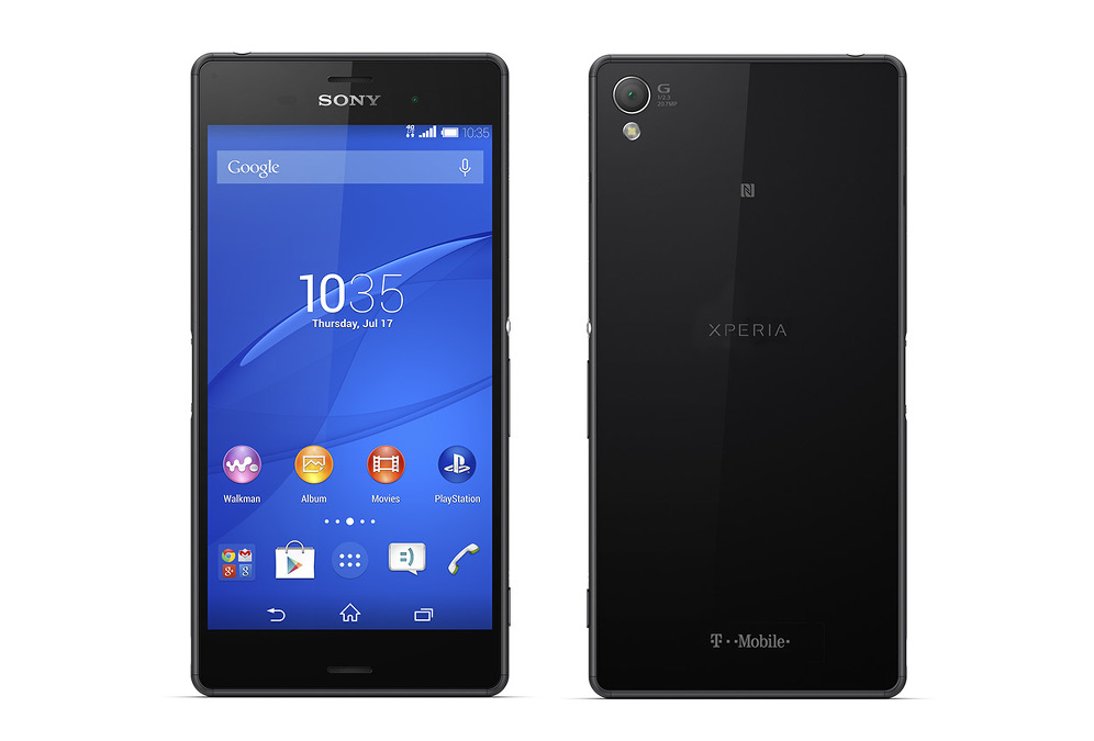 Find great deals on eBay for t mobile sony.