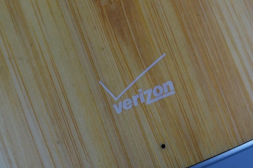 Verizon Admits to Throttling Netflix, Says It Was Just Testing