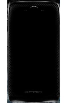 vz-droid-phone