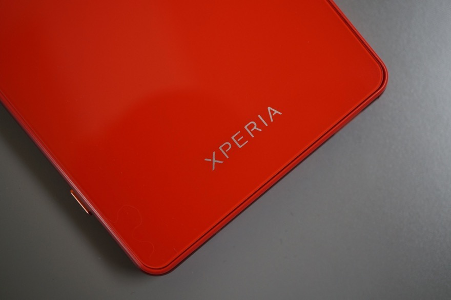 xperia z3 compact review-8