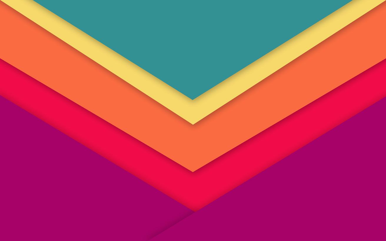 android nexus 6 update