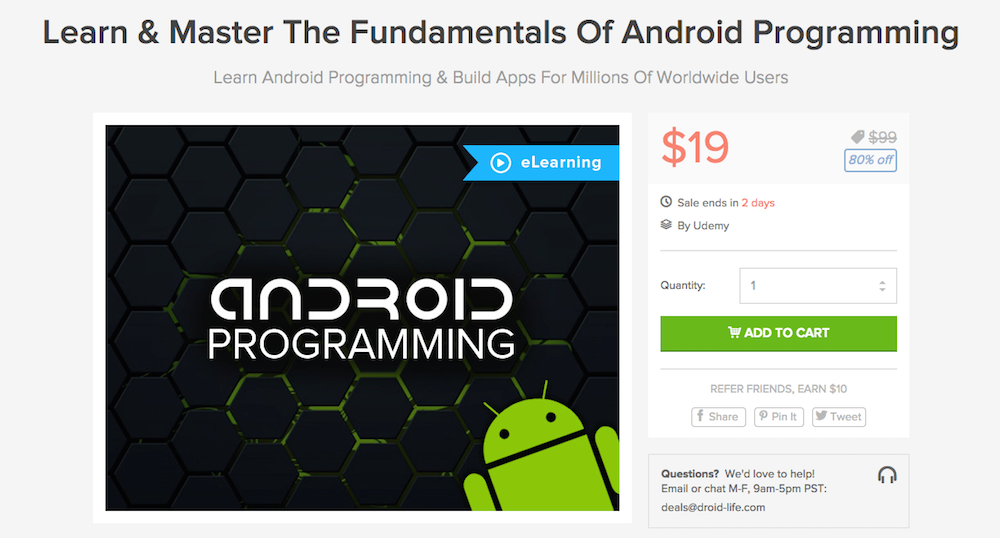 Learn___Master_The_Fundamentals_Of_Android_Programming___DroidLife_Deals