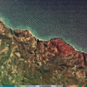 Nexus 9_2014-11-03-06-50-00