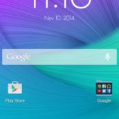 Screenshot_2014-11-10-11-16-25