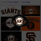 Screenshot_2014-11-11-08-10-40