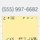 Screenshot_2014-11-11-08-14-54
