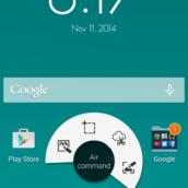 Screenshot_2014-11-11-08-17-35