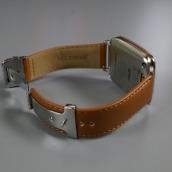 asus zenwatch-11