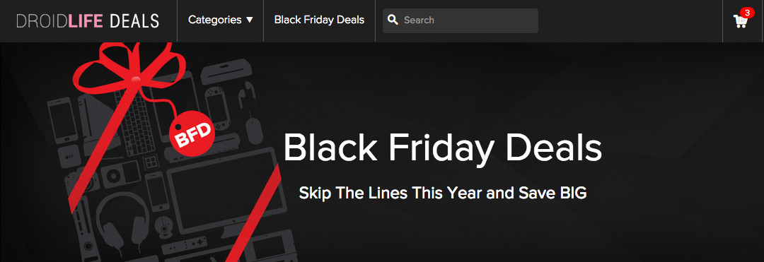 dl deals black friday1