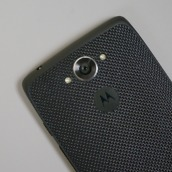 droid turbo review-10