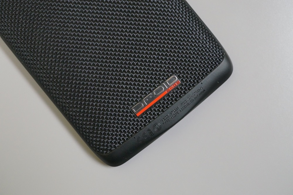 droid turbo review-11