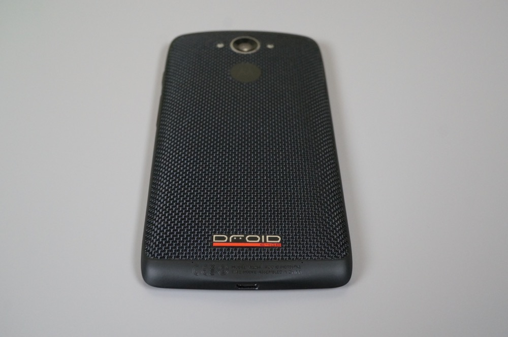 droid turbo review-1