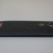 droid turbo review-12