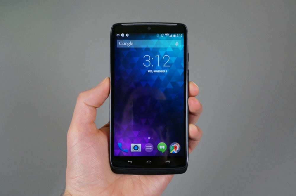 droid turbo review-14