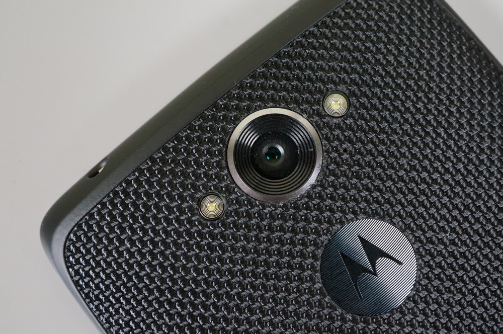 droid turbo review-18