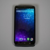 droid turbo review-2