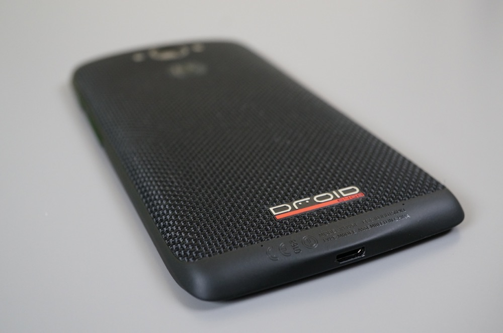 droid turbo review-4