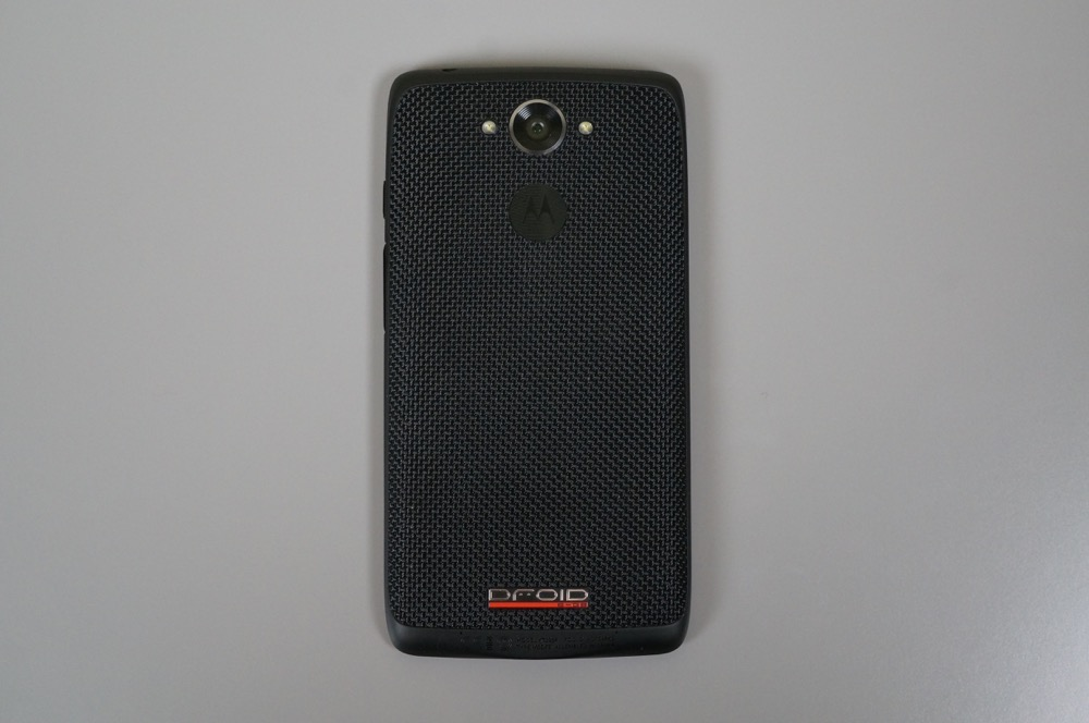 droid turbo review-6